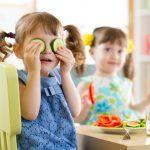 catering dla przedszkoli warszawa