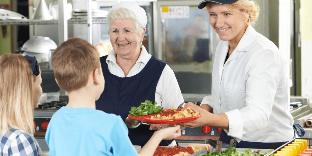 catering dla placowek edukacyjnych warszawa