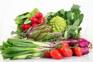 zdrowe żywienie w szkole