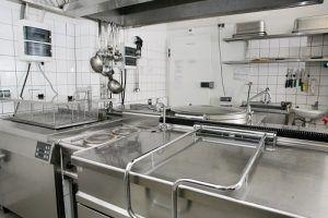 zaplecze gastronomiczne dla placówek edukacyjnych