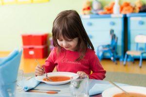 zdrowe_zywienie dzieci